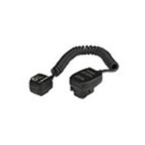 OC-E3 Off Camera Shoe Cord