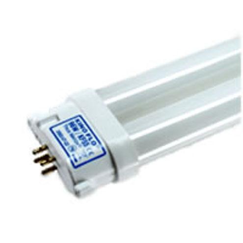 96 Watt Kino KF55 (Twin) Lamp