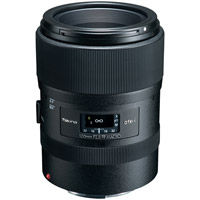 ATX-I 100mm f/2.8 Macro FF Lens for Canon EF Mount