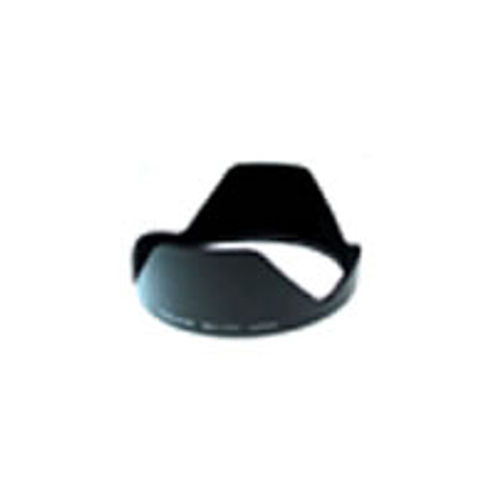 BH-551 Lens Hood for 100mm f/2.8 Marco