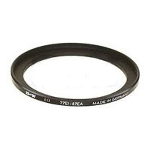 62mm to 67mm Step Up Ring