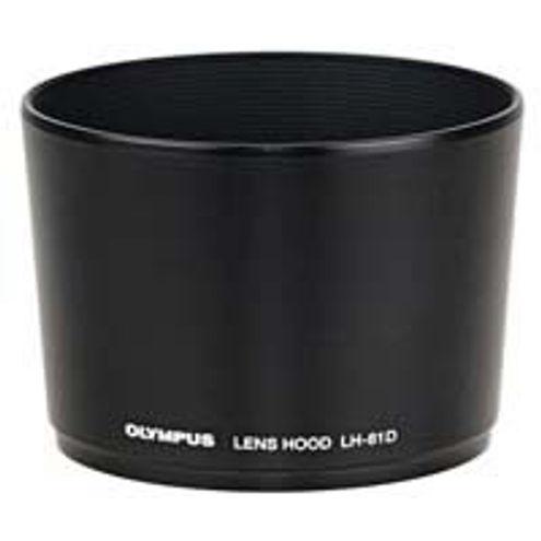 LH-61D Lens Hood for 40-150