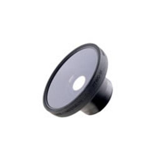 PTWC-01 UW Lens
