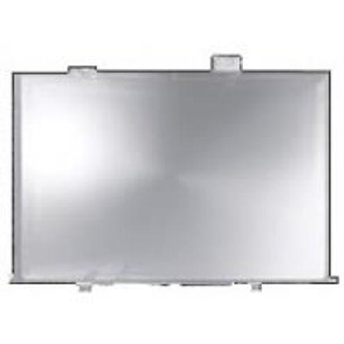 Focusing Screen EG-A for 5D Mark II