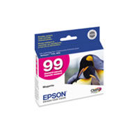 T099320-S Magenta Artisan 700/800 Ink Cartridge