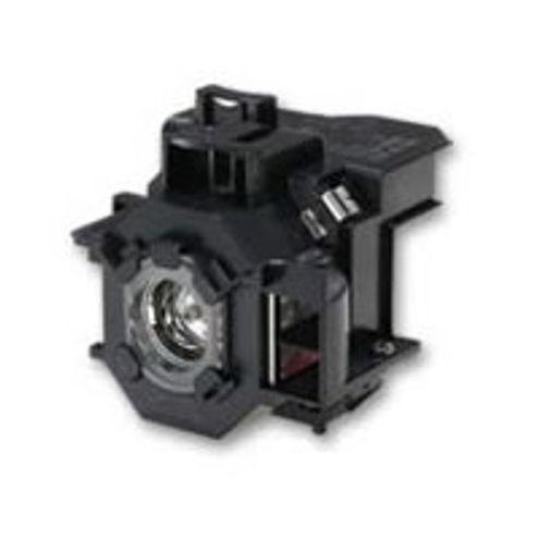 ELPLP42 Lamp Module for PowerLite 83/83+/822/822+/ 400W/EX90