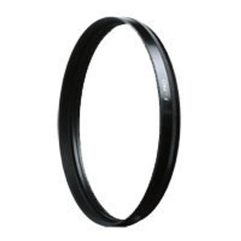 72mm UV/IR 486 Cut Glass Screw In Filter