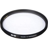 72mm Close Up Lens NL1