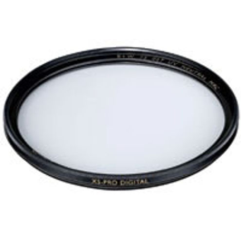 82mm Clear 007 MRC Nano XS-PRO Slim with Front Thread