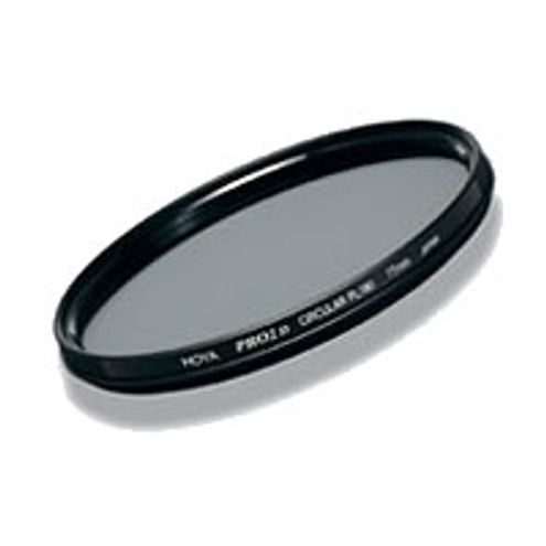 52mm Circular Polarizing Pro 1Digital Multi- Coated Glass Filter