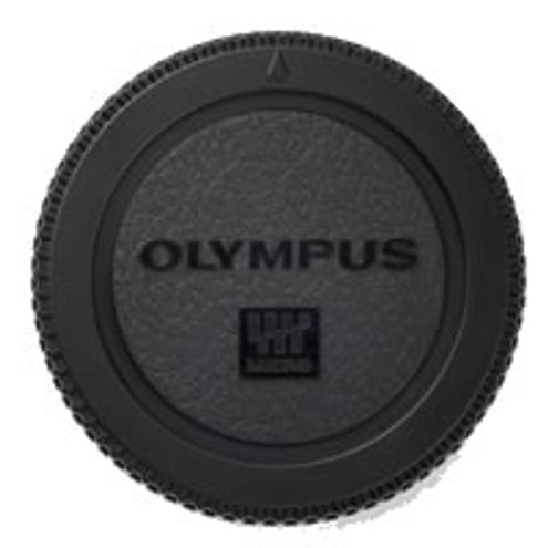 BC-2 Body Cap for PEN and OM-D Cameras