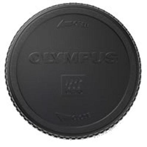 LR-2 Rear Lens Cap for Micro 4/3 Lenses