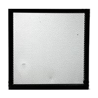 1x1 30 Degree Honeycomb Grid 1GR30