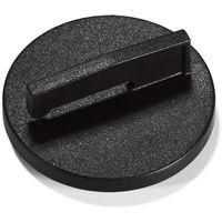 S-Camera Eyepiece Cover
