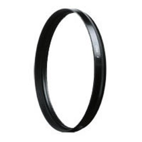 58mm UV/IR 486 Cut Glass Screw In Filter