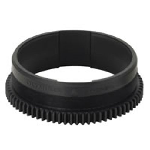 PPZR-EP01 Zoom Ring for PT-EP01 Housing 14-42mm