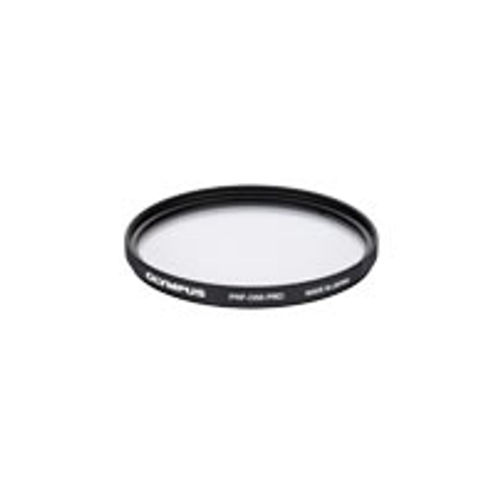 PRF-58 Protective Filter for Micro 4/3 14-150mm Lens