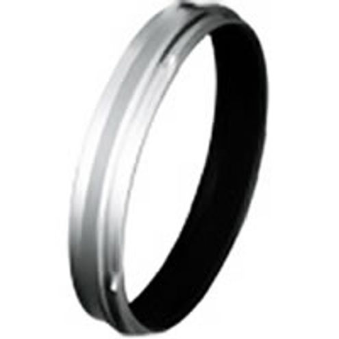 AR-X100S Silver Adapter Ring for X100 Series