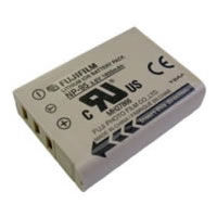 NP-95 Battery Pack for X100 Series and X-S1