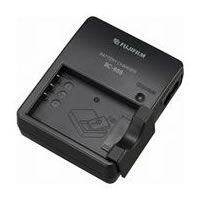 BC-65N Battery Charger for NP-95