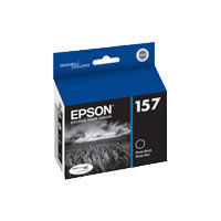 T157120 Photo Black R3000 Ink Cartridge