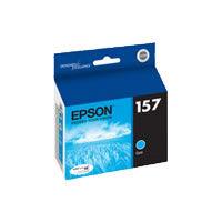 T157220 Cyan R3000 Ink Cartridge