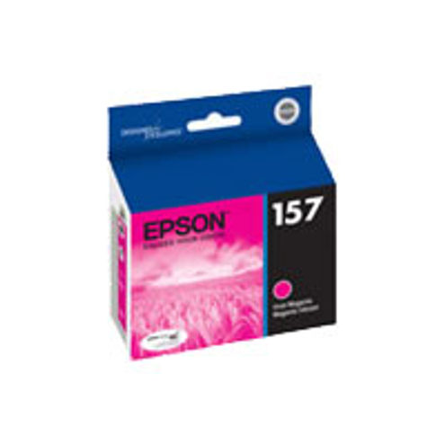 T157320 Vivid Magenta R3000 Ink Cartridge
