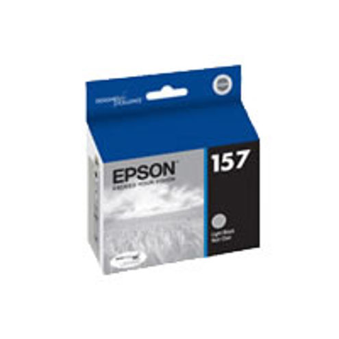 T157720 Light Black R3000 Ink Cartridge