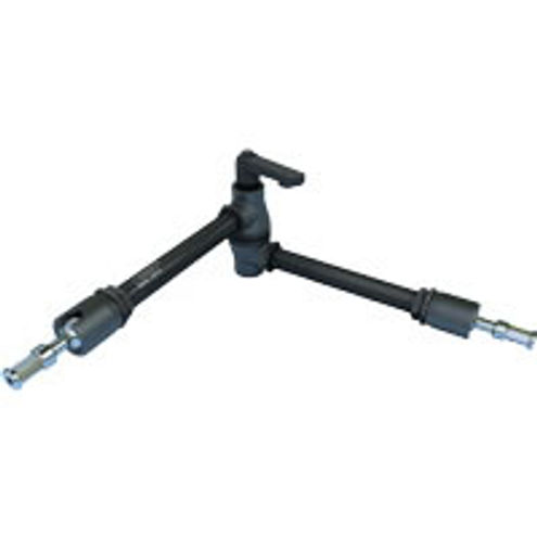 KCP-101 Max Arm with Ratcheted Handle