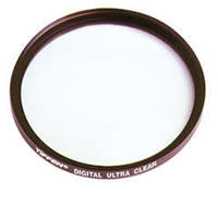 72mm Digital Ultra Clear Filter