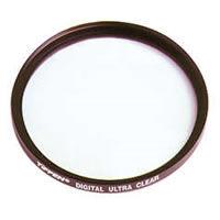 82mm Digital Ultra Clear Filter