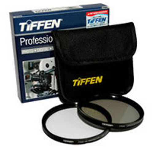 58mm Photo Twin-Pack (Contains:UVP,CP,Pouch)