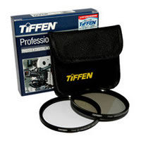 67mm Photo Twin-Pack (Contains:UVP,CP,Pouch)