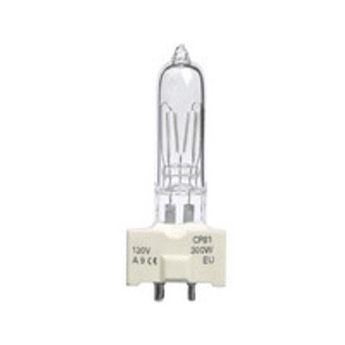 300W FKW Lamp