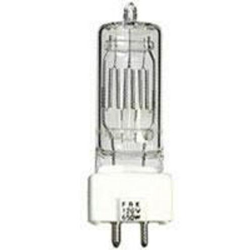 650W FRK Lamp