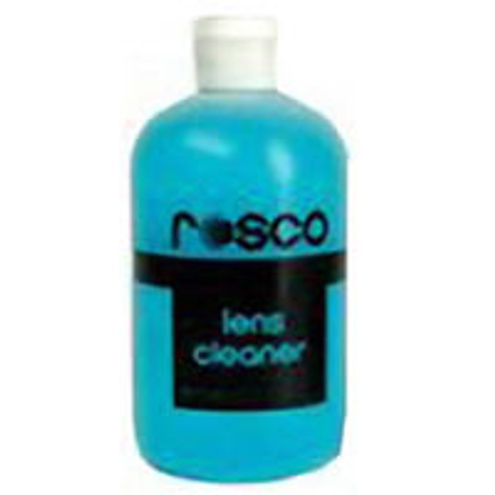 Lens Cleaner 16oz