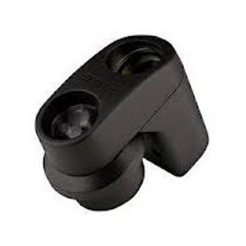 L-478VF 5-Degree Viewfinder for L-478D and L-478DR