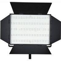 T5 R7S-18-3200 Kelvin Ushio 1000471-650 Watt Clear Light Bulb