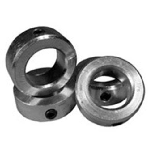 Fine Tuning Weights (1 LB)