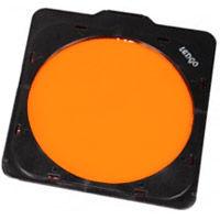 Orange Filter for 1200 Series