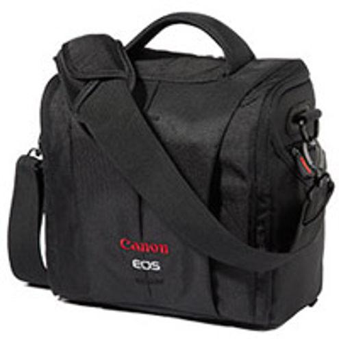 800SR (M) System Bag