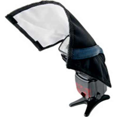 FlashBender 2 Small Positionable Reflector