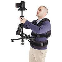 Solo Arm Vest Kit