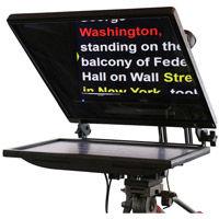 Buy Padcaster, Datavideo, Telmax Teleprompters Teleprompter at