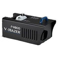 V-Hazer Fog Machine - 120V