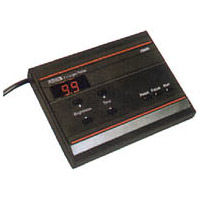 2000D Enlarger Timer 110v
