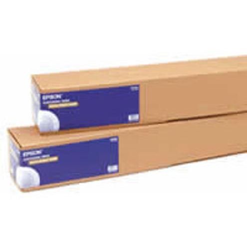 "60"" x 100' Premium Glossy Photo Paper (250) Roll"