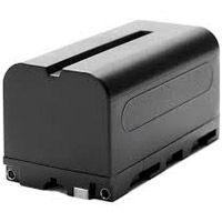 ATOMBAT004 7800mAh 6 Cell Battery NP-960 N.L Series