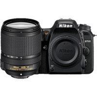 Shop for Nikon DSLR Cameras at Vistek Toronto, Calgary, Edmonton