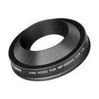 Lens Hood For MP-E65